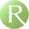 TRC Resource DB Logo